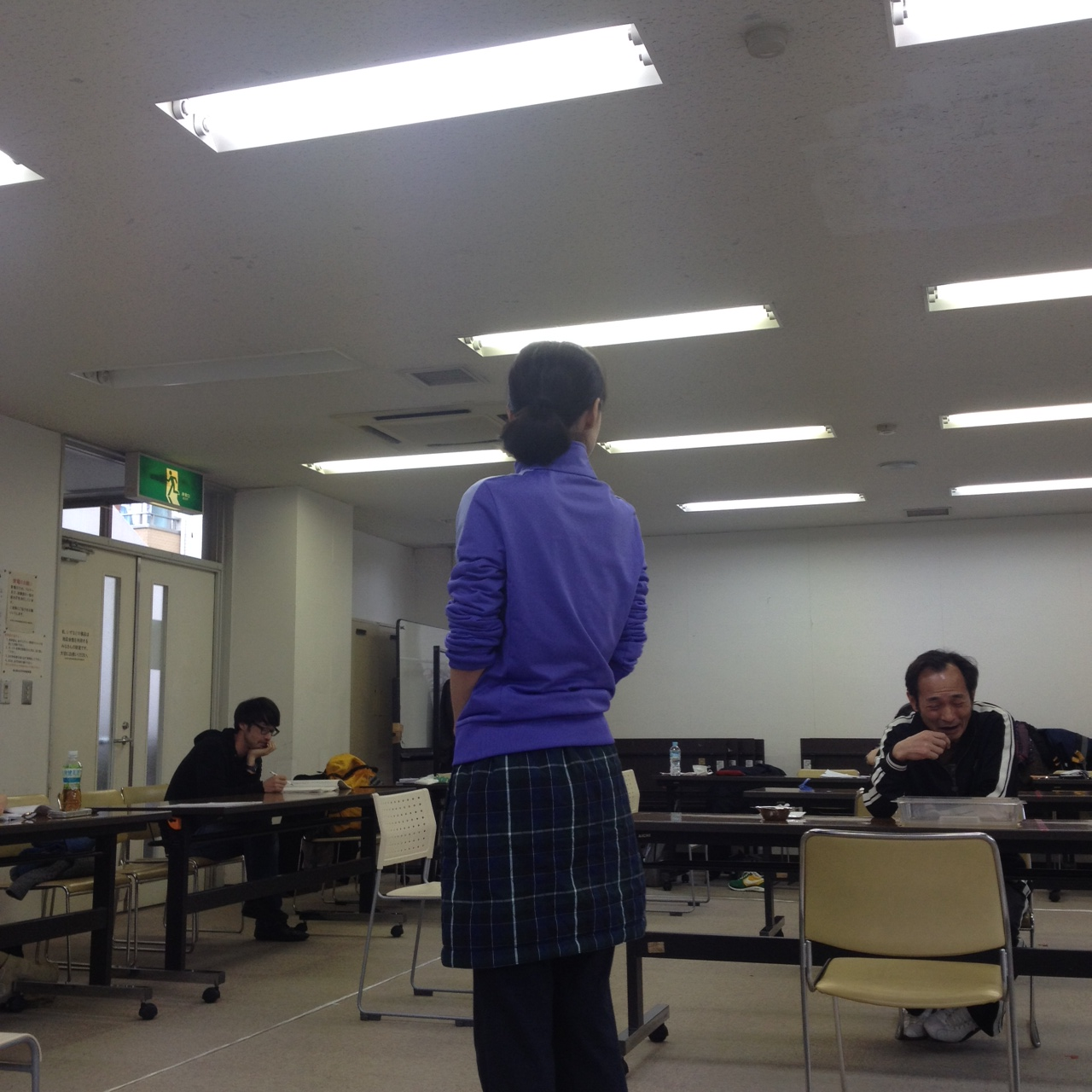 2gatu13_kasagi