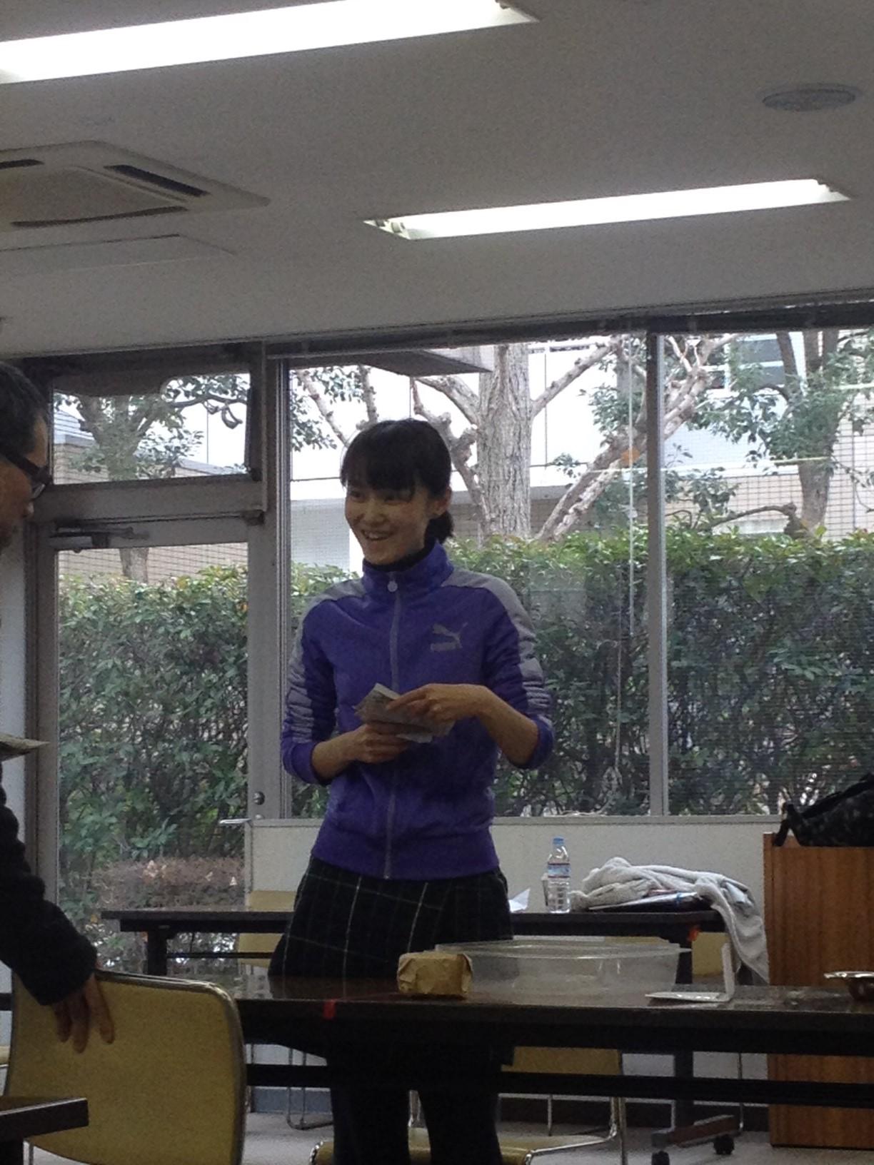 2gatu13_kasagi2